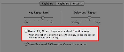Fn-keys-prefs.png