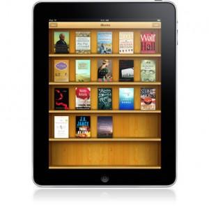 iPad-ibooks_20100127