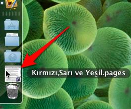 Minimize-Pages-2-2-1