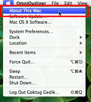 about-this-mac-02a