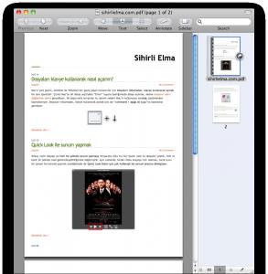 pdf-05