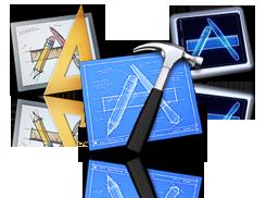 tools_hero