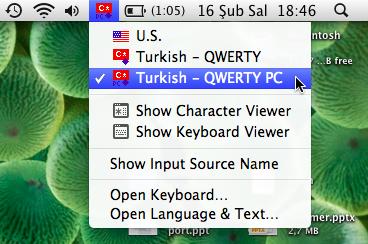 turkce-klavye-05