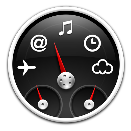 Dashboard_Widget_icon1.png