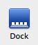 Dock21.png