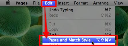 Paste-Match-Style-1