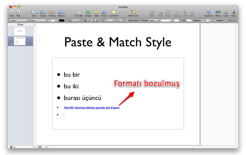 Paste-Match-Style-2a
