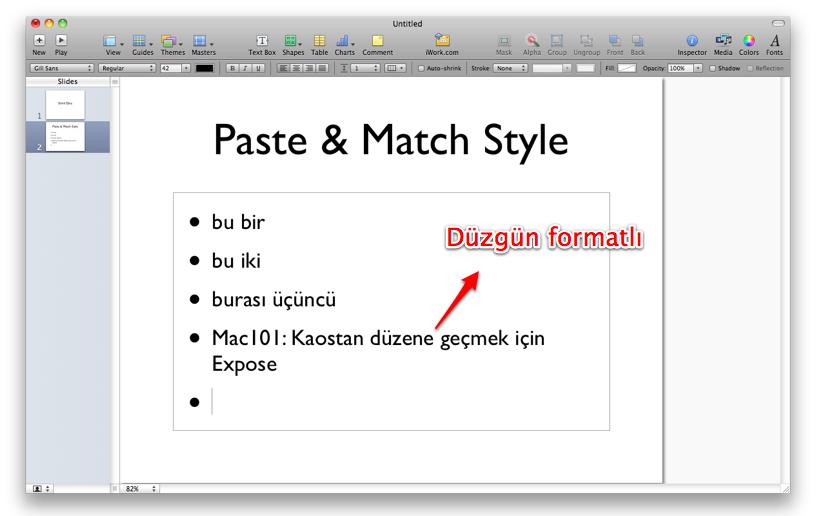 Paste-Match-Style-3a