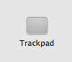 Trackpad-icon.png