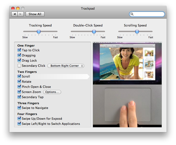 Trackpad-settings.png