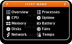 activity-monitor-41.png
