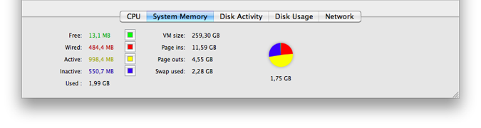 activity-monitor-systemmemory1.png
