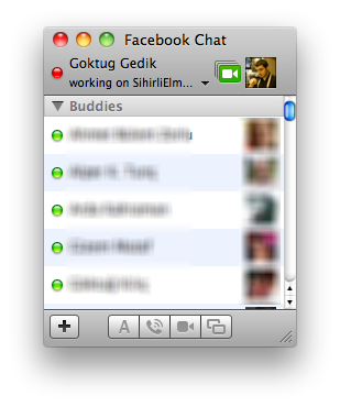 iChat-buddy-list21.png