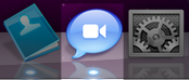 iChat-dockicon1.png