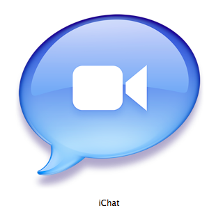 iChat-logo1.png