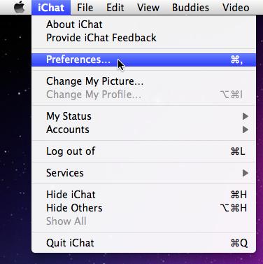 iChat-menu21.png