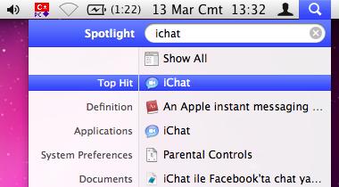 iChat-spotlight1.png