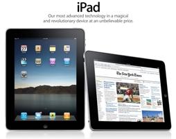 iPad-1.enIsAl9vsK1Y.jpg