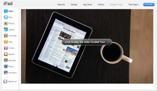 iPad-Guided-Tours-4.uFvHB6FrLKa8.jpg