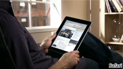 iPad-Safari2.2dL9VGHmOMAo.jpg