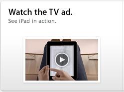 iPad-TV-Ad.Dk44k00yVTO8.jpg