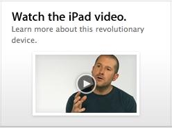 iPad-Video.JxbOwpP82jlO.jpg