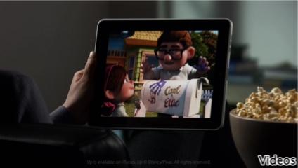 iPad-Videos2.P9lDbYfsbVpR.jpg