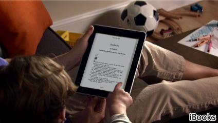 iPad-iBooks2.v1zk3PnrKCJa.jpg