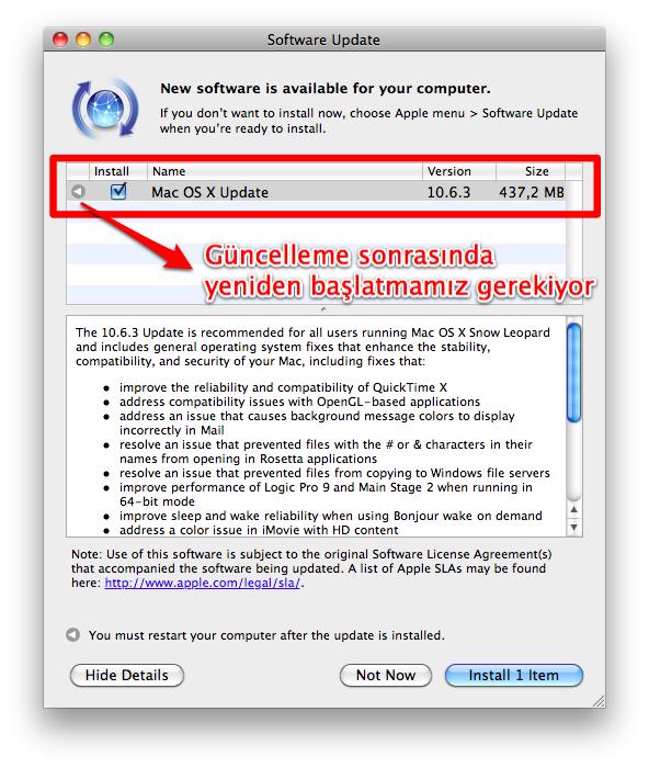 mac-update-10.6.3-2.8wu1VdTtluNz.jpg