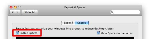 spaces-2c