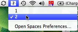 spaces-5b