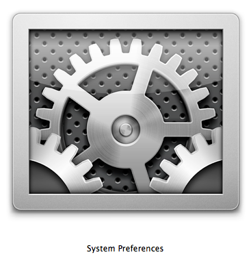 system-preferences-14.png