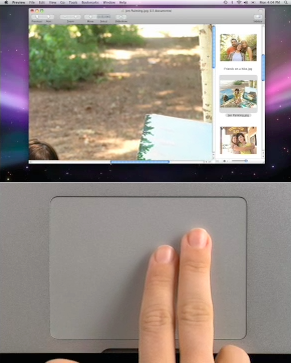 trackpad-2finger-scroll.png