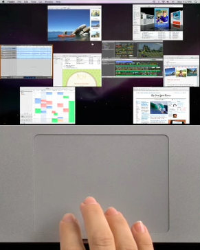 trackpad-4finger-expose.png
