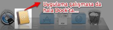 Dock-still-in-dock2.P2VeBUpo5w9B.jpg