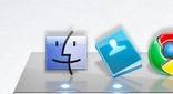 Finder-Dock-1.dKABesTetT6S.jpg
