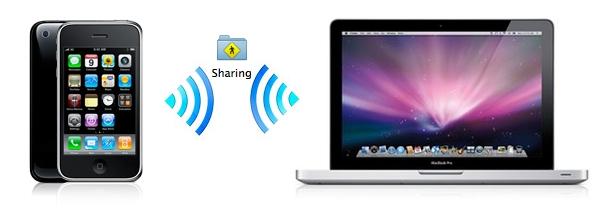 internet-sharing-1.EXwKifdV4pOT.GtFLAwpOxZux.jpg
