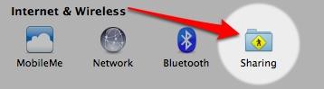 internet-sharing-2.Zyre6j2Gxb6y.8pKgVkzImGj6.jpg