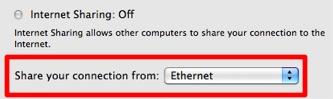 internet-sharing-4.zdYVBDHaoKAY.nVqAJNg3HrtM.jpg