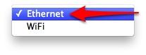 internet-sharing-4b-1.CJTtb7InUYmd.aUIvlwn8uKj2.jpg