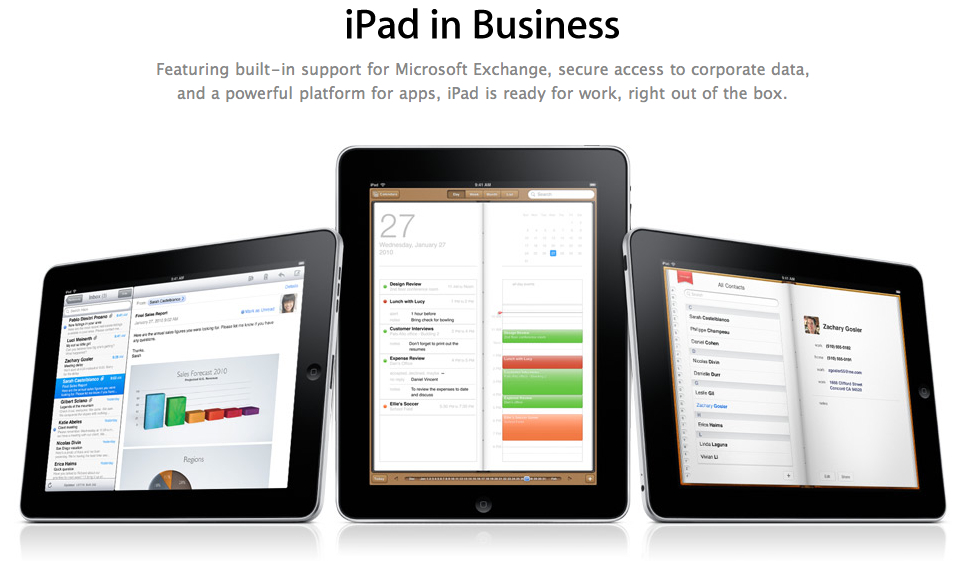 ipad-in-business.1dnkclsgSf39.jpg