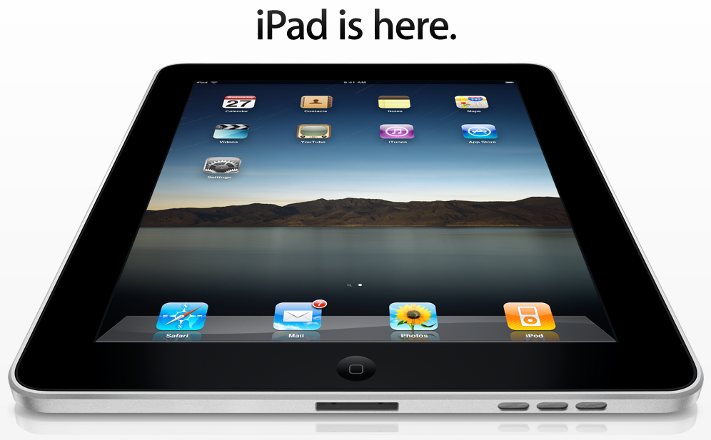 ipad-is-here.brjGYS9RszFf.jpg