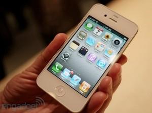 iPhone4-02
