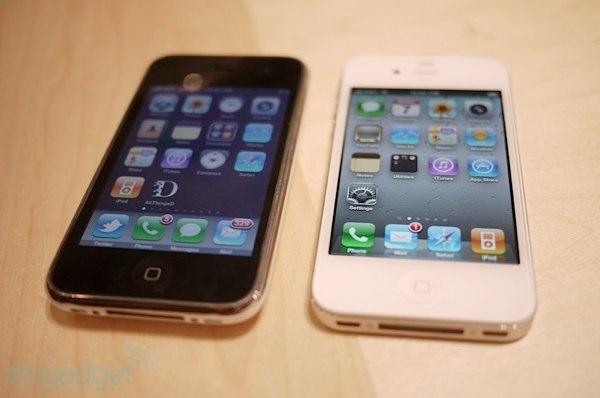 iPhone4-06