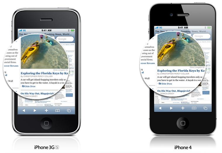 iPhone4-retina