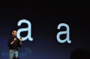 iPhone4-retina3