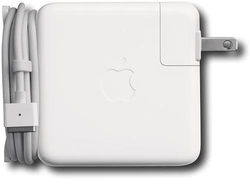 Apple-A1184-60W-MagSafe-Power-Adapter