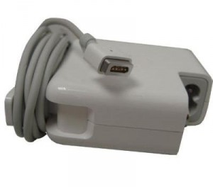 Techno-Earth-NEW-60w-AC-Adapter-Power-Supply-for-Apple-MacBook-A1184-0