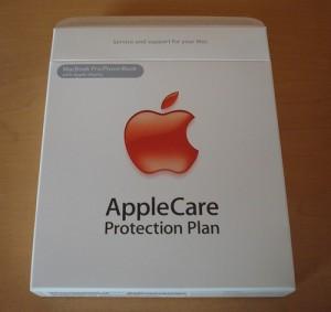 apple-care-5