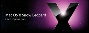mac-os-x-snow-leopard-1